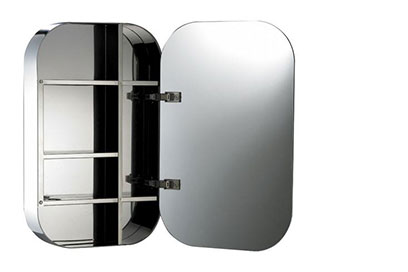 Reflect-Steel-Bathroom-Cabinet